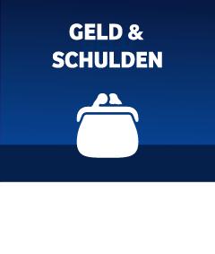 Loket_Putten_Geld&Schulden